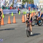 World Triathlon Bermuda Amateur Age Group Races, April 27 2019-9324