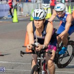 World Triathlon Bermuda Amateur Age Group Races, April 27 2019-9325