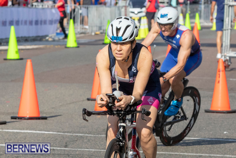 World-Triathlon-Bermuda-Amateur-Age-Group-Races-April-27-2019-9325