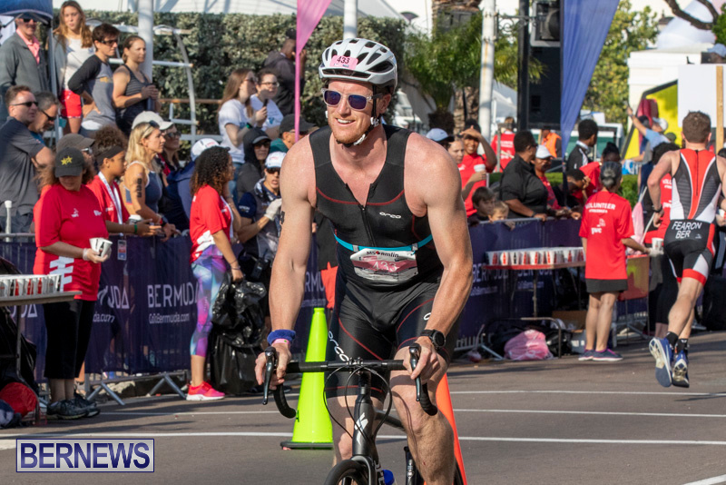 World-Triathlon-Bermuda-Amateur-Age-Group-Races-April-27-2019-9326