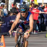 World Triathlon Bermuda Amateur Age Group Races, April 27 2019-9328