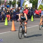 World Triathlon Bermuda Amateur Age Group Races, April 27 2019-9336