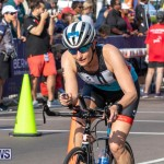 World Triathlon Bermuda Amateur Age Group Races, April 27 2019-9337