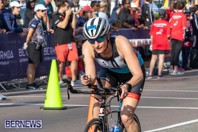 World-Triathlon-Bermuda-Amateur-Age-Group-Races-April-27-2019-9337