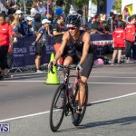 World Triathlon Bermuda Amateur Age Group Races, April 27 2019-9342