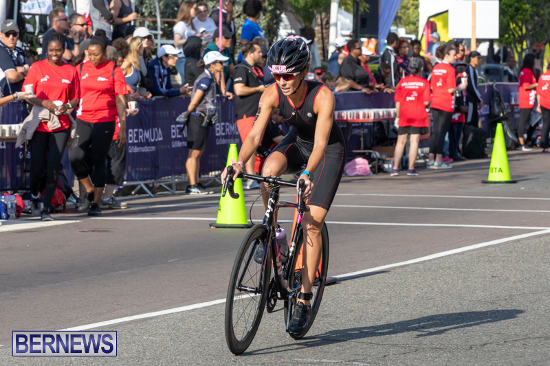World-Triathlon-Bermuda-Amateur-Age-Group-Races-April-27-2019-9342