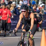 World Triathlon Bermuda Amateur Age Group Races, April 27 2019-9343