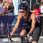World Triathlon Bermuda Amateur Age Group Races, April 27 2019-9344