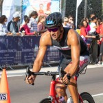 World Triathlon Bermuda Amateur Age Group Races, April 27 2019-9346