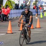 World Triathlon Bermuda Amateur Age Group Races, April 27 2019-9354