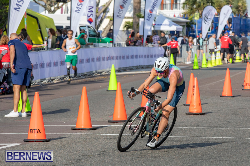 World-Triathlon-Bermuda-Amateur-Age-Group-Races-April-27-2019-9365