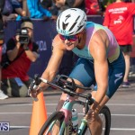 World Triathlon Bermuda Amateur Age Group Races, April 27 2019-9369