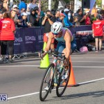 World Triathlon Bermuda Amateur Age Group Races, April 27 2019-9370