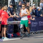 World Triathlon Bermuda Amateur Age Group Races, April 27 2019-9379