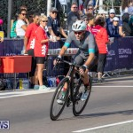 World Triathlon Bermuda Amateur Age Group Races, April 27 2019-9387