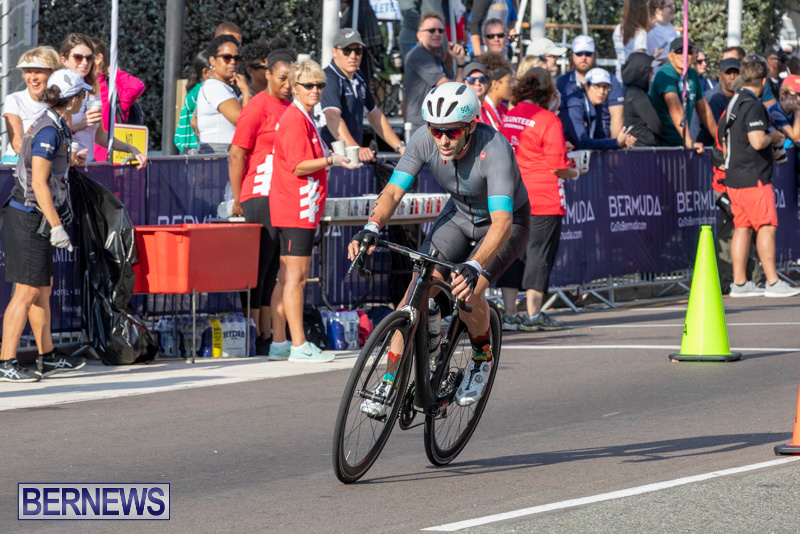 World-Triathlon-Bermuda-Amateur-Age-Group-Races-April-27-2019-9387