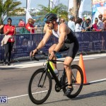 World Triathlon Bermuda Amateur Age Group Races, April 27 2019-9393