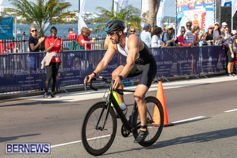 World-Triathlon-Bermuda-Amateur-Age-Group-Races-April-27-2019-9393
