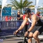 World Triathlon Bermuda Amateur Age Group Races, April 27 2019-9394