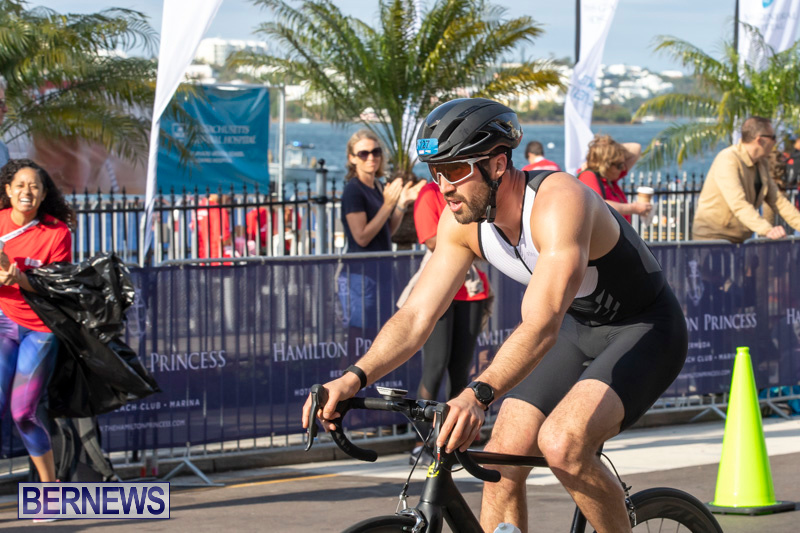 World-Triathlon-Bermuda-Amateur-Age-Group-Races-April-27-2019-9394