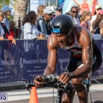 World Triathlon Bermuda Amateur Age Group Races, April 27 2019-9397