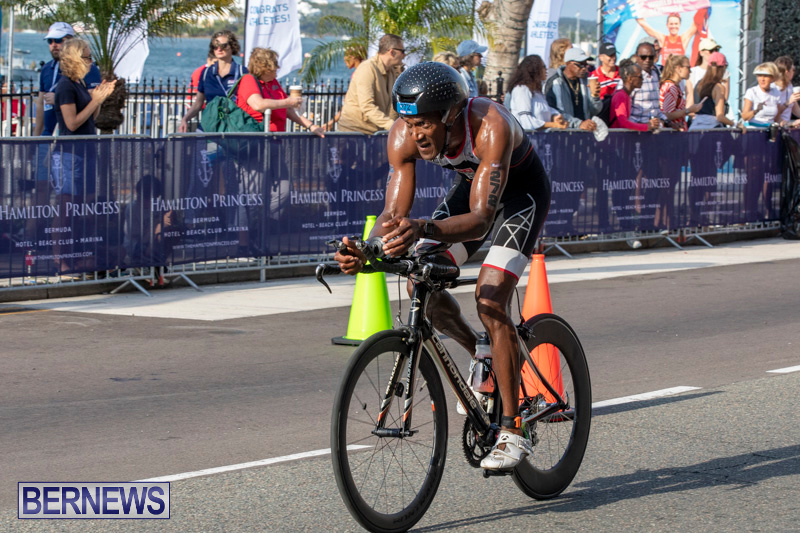 World-Triathlon-Bermuda-Amateur-Age-Group-Races-April-27-2019-9398