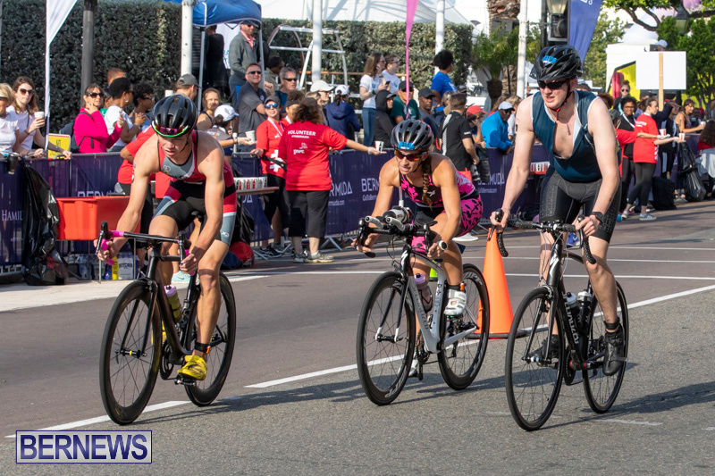 World-Triathlon-Bermuda-Amateur-Age-Group-Races-April-27-2019-9401