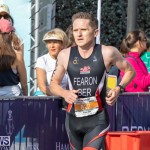 World Triathlon Bermuda Amateur Age Group Races, April 27 2019-9406