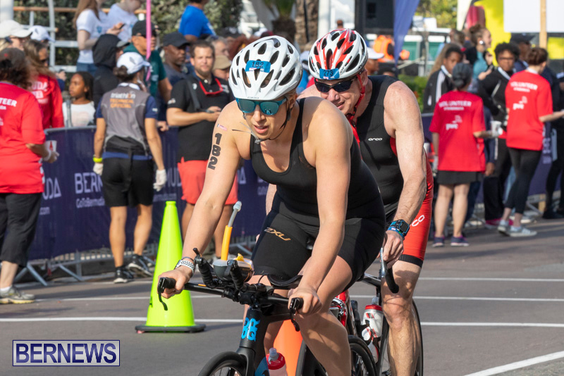 World-Triathlon-Bermuda-Amateur-Age-Group-Races-April-27-2019-9412