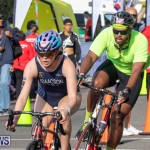 World Triathlon Bermuda Amateur Age Group Races, April 27 2019-9416