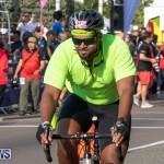World Triathlon Bermuda Amateur Age Group Races, April 27 2019-9421