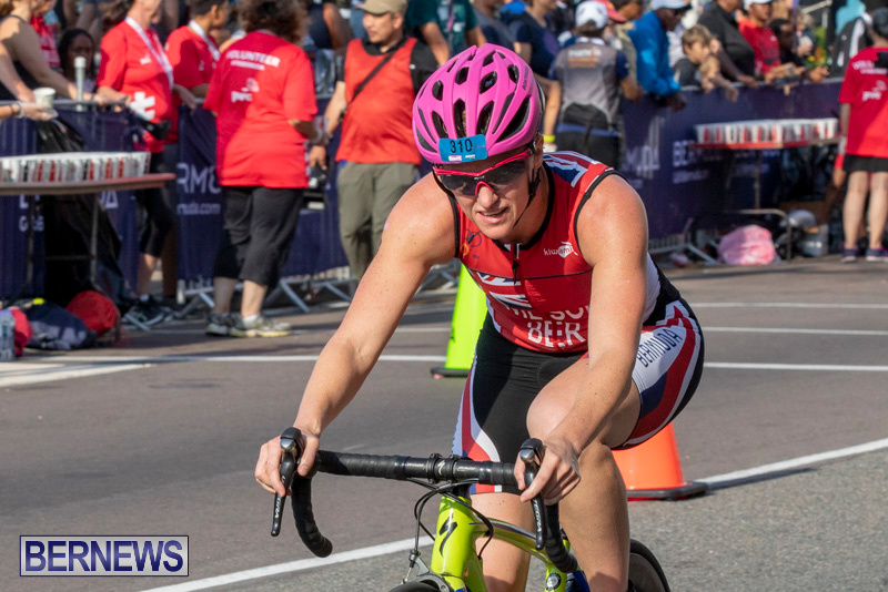 World-Triathlon-Bermuda-Amateur-Age-Group-Races-April-27-2019-9422