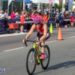 World Triathlon Bermuda Amateur Age Group Races, April 27 2019-9423
