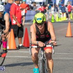 World Triathlon Bermuda Amateur Age Group Races, April 27 2019-9426