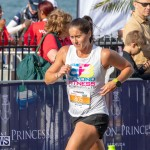 World Triathlon Bermuda Amateur Age Group Races, April 27 2019-9440