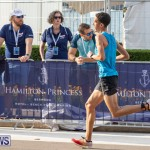 World Triathlon Bermuda Amateur Age Group Races, April 27 2019-9445