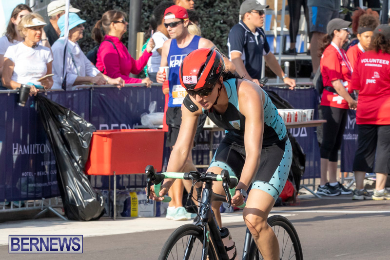 World-Triathlon-Bermuda-Amateur-Age-Group-Races-April-27-2019-9448