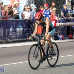 World Triathlon Bermuda Amateur Age Group Races, April 27 2019-9449