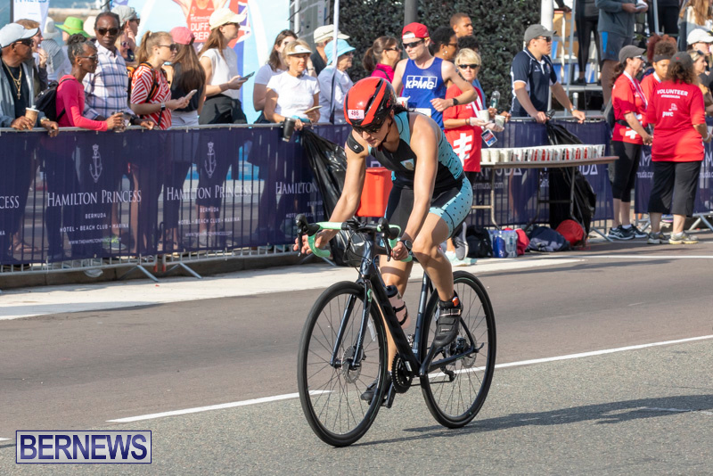 World-Triathlon-Bermuda-Amateur-Age-Group-Races-April-27-2019-9449
