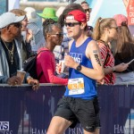 World Triathlon Bermuda Amateur Age Group Races, April 27 2019-9451