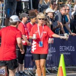 World Triathlon Bermuda Amateur Age Group Races, April 27 2019-9457