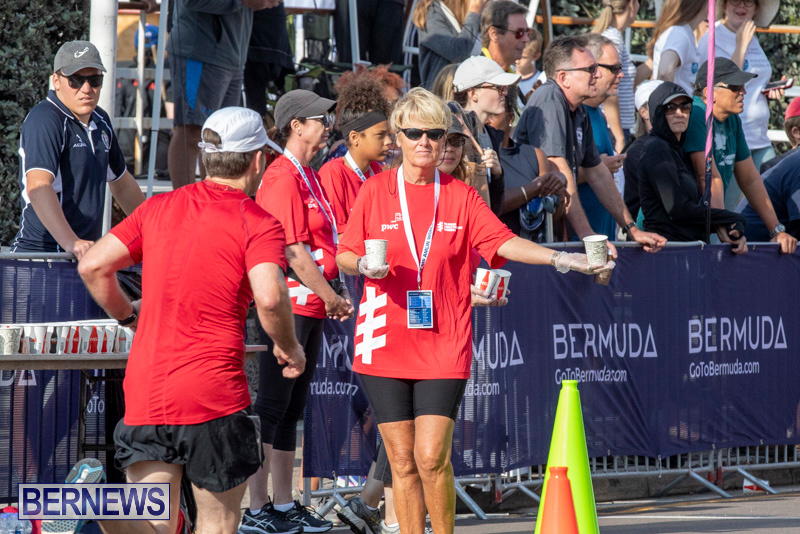 World-Triathlon-Bermuda-Amateur-Age-Group-Races-April-27-2019-9457