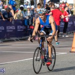 World Triathlon Bermuda Amateur Age Group Races, April 27 2019-9459