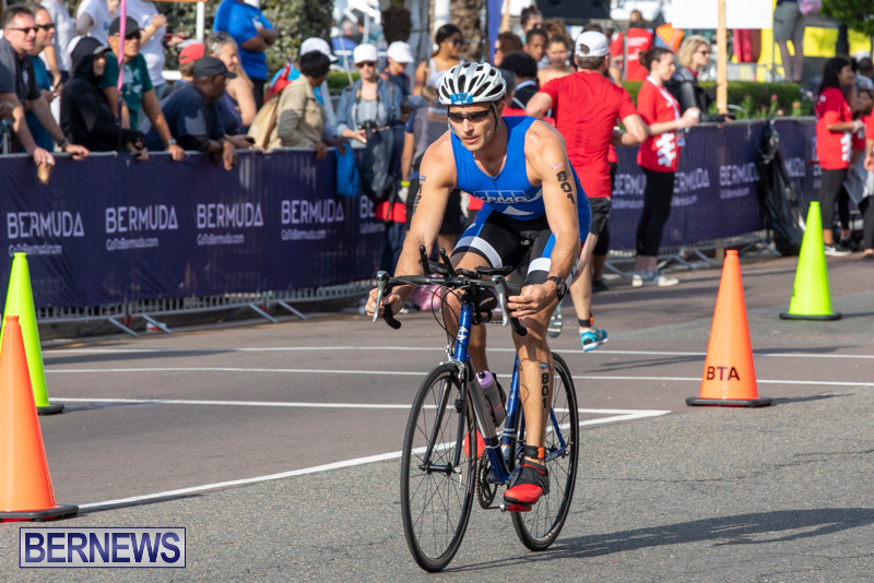 World-Triathlon-Bermuda-Amateur-Age-Group-Races-April-27-2019-9459