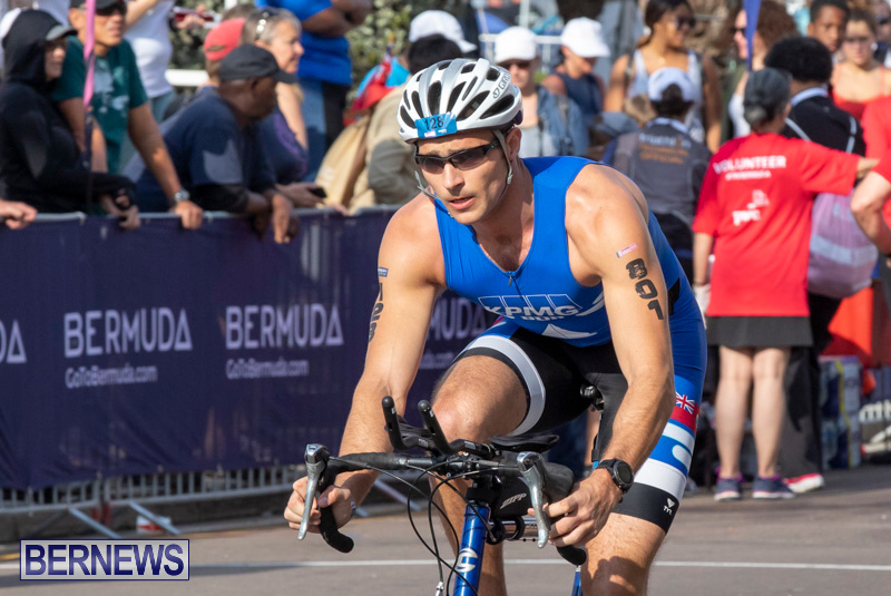 World-Triathlon-Bermuda-Amateur-Age-Group-Races-April-27-2019-9460