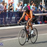 World Triathlon Bermuda Amateur Age Group Races, April 27 2019-9465