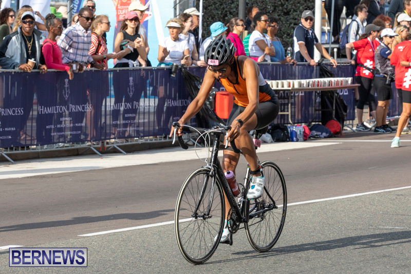 World-Triathlon-Bermuda-Amateur-Age-Group-Races-April-27-2019-9465