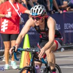 World Triathlon Bermuda Amateur Age Group Races, April 27 2019-9467