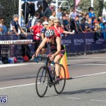 World Triathlon Bermuda Amateur Age Group Races, April 27 2019-9468