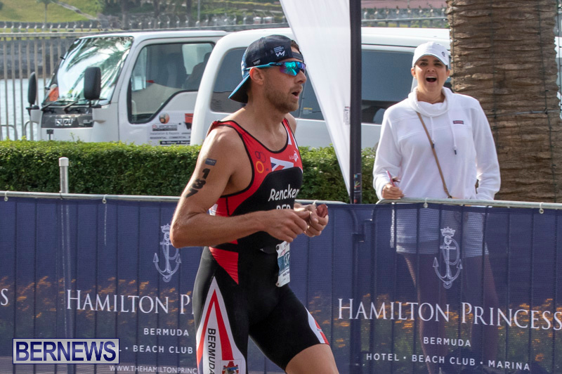 World-Triathlon-Bermuda-Amateur-Age-Group-Races-April-27-2019-9474